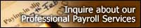 Click here to Contact Us for a FREE payroll evaluation